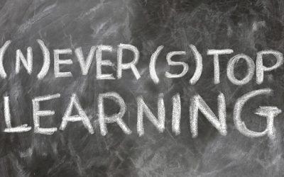 L'Insegnante-Caregiver e il Successo Scolastico