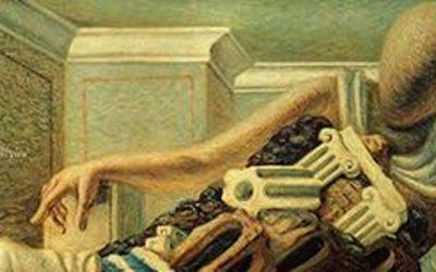 La Mente soffre il Corpo risponde: la connessione mente-corpo nei disturbi psicosomatici